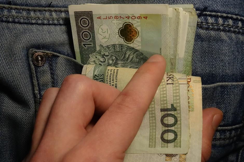 Zmiany w postępowaniu administracyjnym. 100 zł opłaty za sprzeciw od decyzji