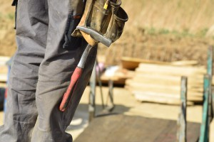 Zachodniopomorskie. Sytuacja na rynku pracy stabilna, choć bezrobocie jednym...
