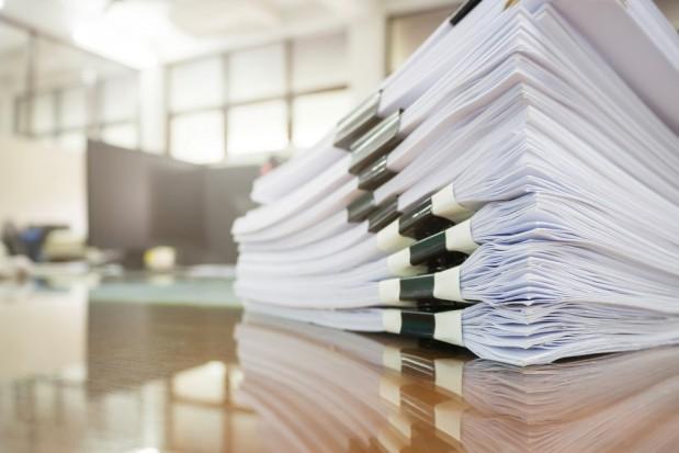 Ustawa o jawności życia publicznego drastycznie zwiększy koszty działania administracji
