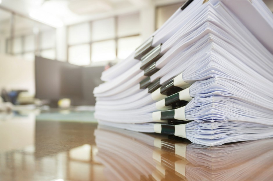 Komisja weryfikacyjna we wtorek zajmie się sprawą Skaryszewskiej 11