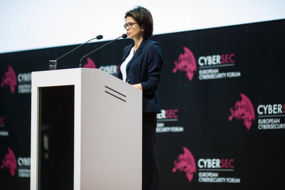 Ministerstwo Cyfryzacji: Posłowie chcą zatrzymać likwidację resortu