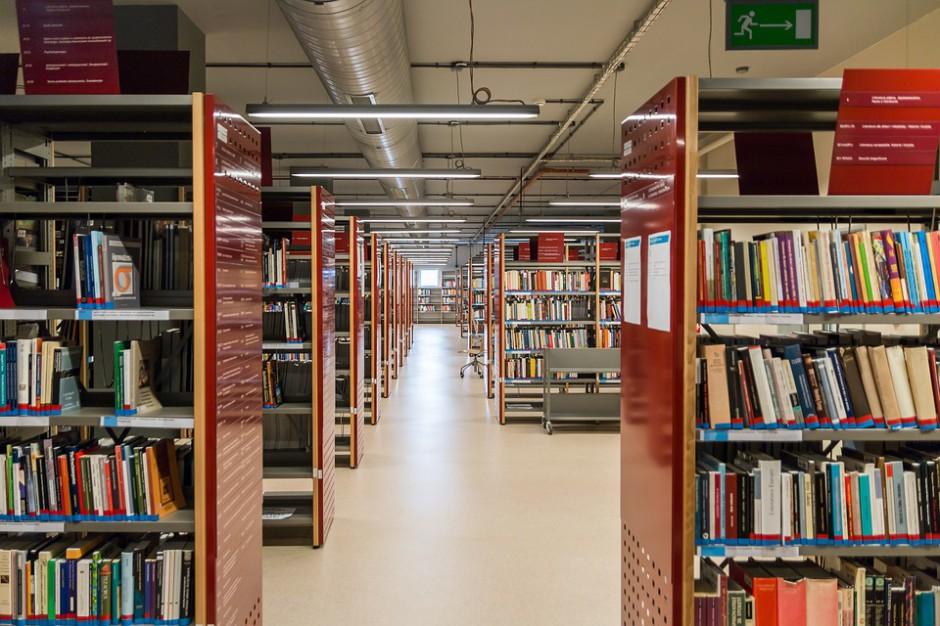 Polscy czwartoklasiści w światowej czołówce pod względem umiejętności czytania
