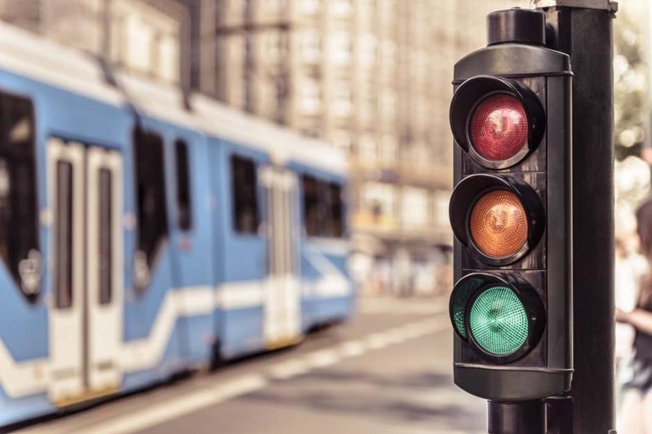 Komisja Europejska daje zielone światło dla trzech inwestycji infrastrukturalnych