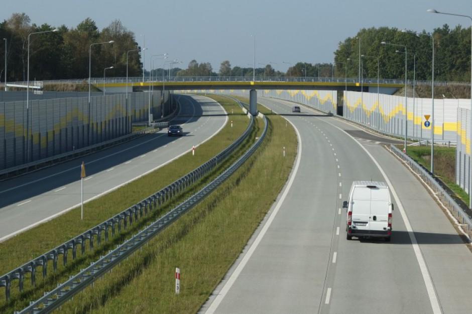 Warmińsko-mazurskie. Nasiliły się kradzieże elementów infrastruktury drogowej