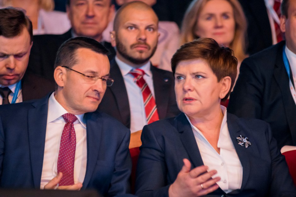 Mateusz Morawiecki jako premier może przyspieszyć Mieszkanie plus