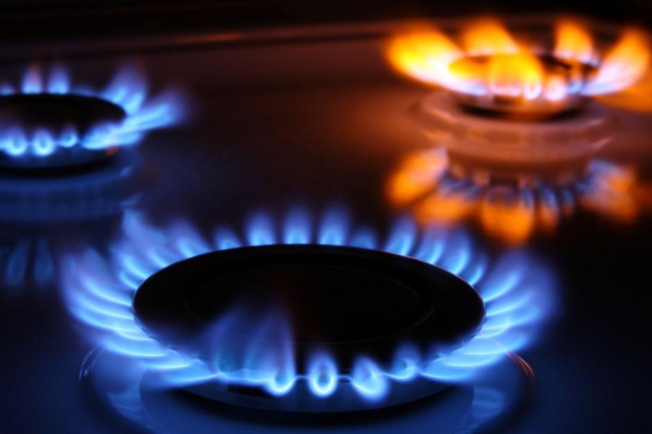 Dostawy gazu jeszcze w czwartek wrócą do mieszkańców Szczyrku