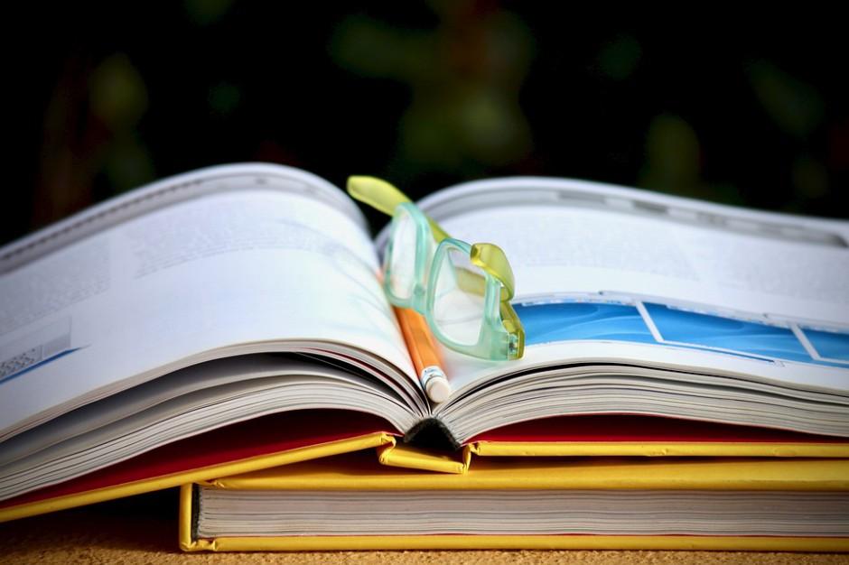 Samorządowy Lider Edukacji: Gdańsk wyróżniony za osiągnięcia edukacyjne