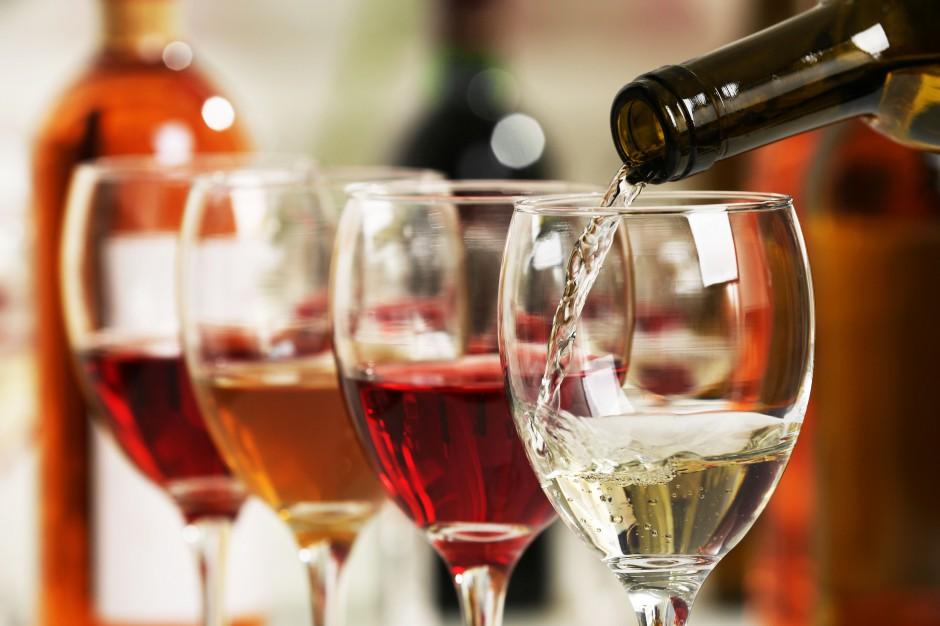 Tarnów chce odrodzić swoje tradycje winiarskie