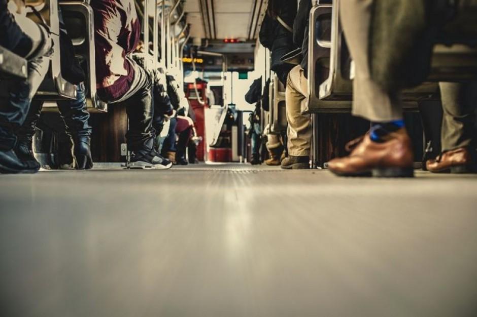 Transport miejski w Limanowej czekają ogromne zmiany