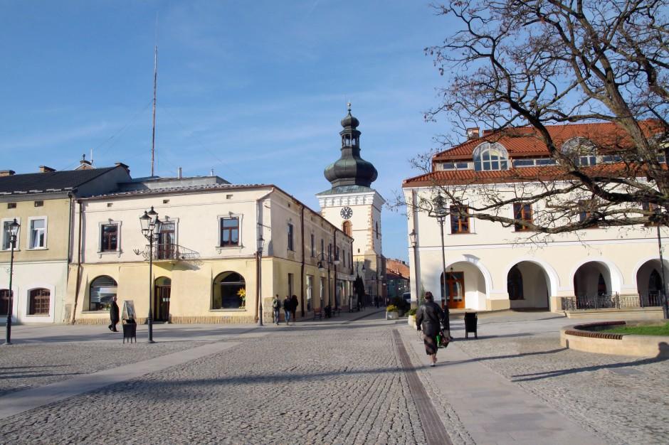 """Muzeum Rzemiosła w Krośnie rusza z cyklem wystaw """"Cztery pory życia"""""""