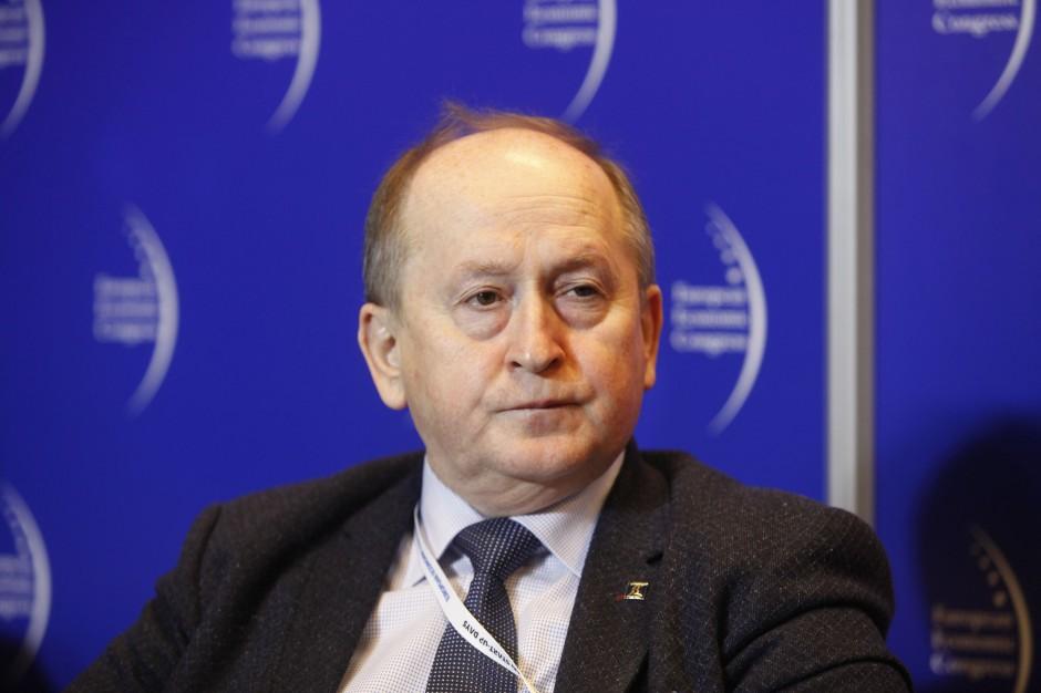 Banki mają konkretne oczekiwania wobec Mateusza Morawieckiego