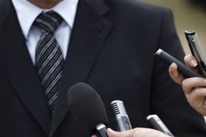 Świętokrzyska gmina trafiła pod zarząd komisaryczny