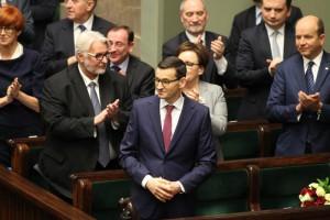 Przedsiębiorcy z Pomorza chcą przekonać premiera do nowych pomysłów
