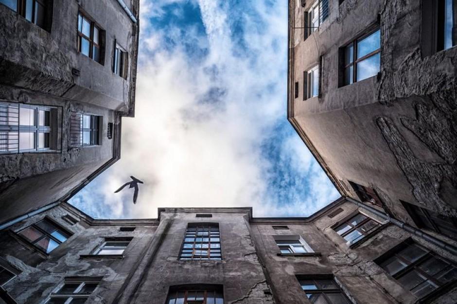 13 nowych zabytków w Łodzi
