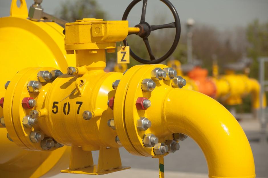 Gminy Metropolii zaoszczędzą miliony złotych na gazie