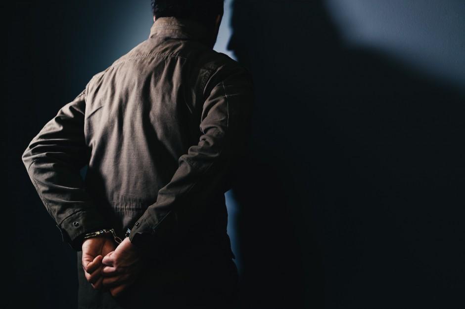 Więzienie za wyłudzanie zasiłku