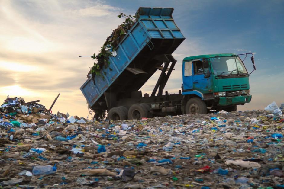 Ustawa o odpadach do podpisu prezydenta. Sejm nie poparł poprawek Senatu