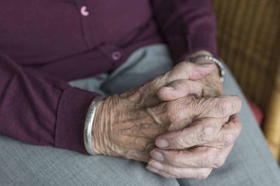 NIK pozytywnie o sieci domów samopomocy na Warmii i Mazurach