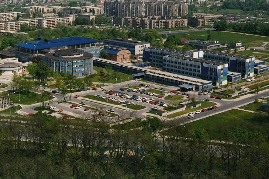 Szpital dziecięcy w Krakowie-Prokocimiu dotknęły problemy kadrowe. Odczują je pacjenci?