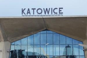 Katowice nie chcą Placu Marii i Lecha Kaczyńskich