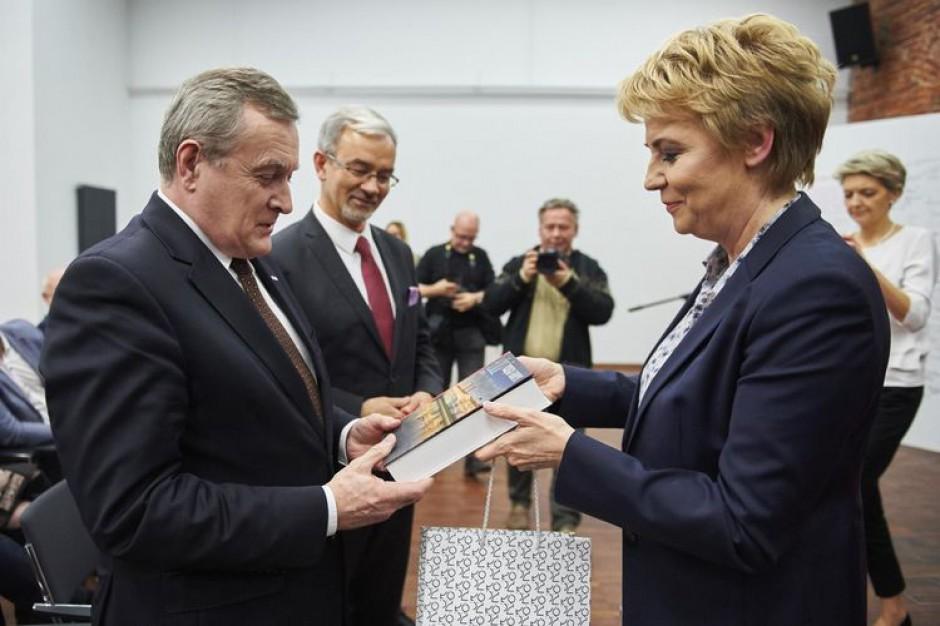 Łódź: Unijne dofinansowanie modernizacji dwóch muzeów