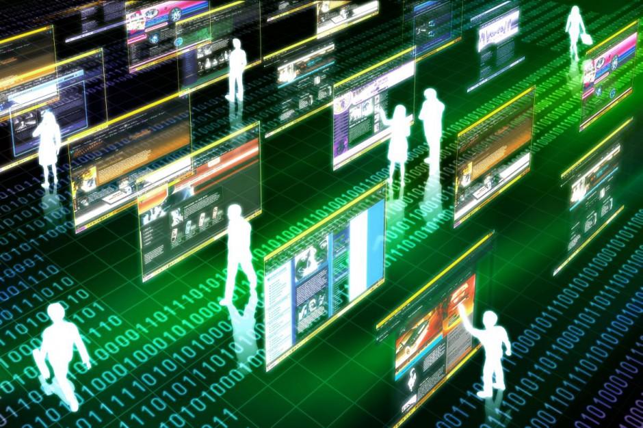 Ministerstwo Cyfryzacji: akty stanu cywilnego można zamówić i opłacić przez internet