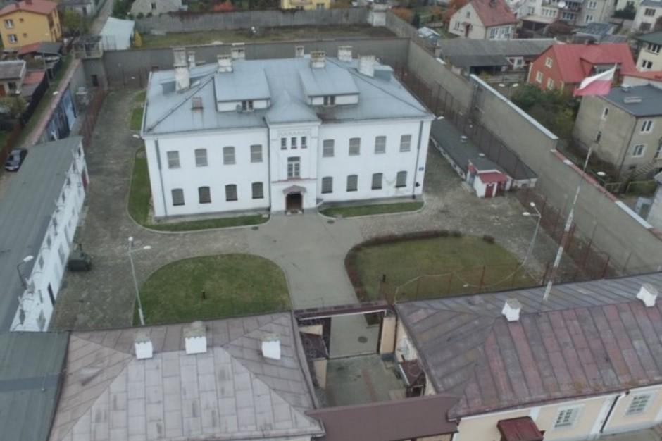 Muzeum Żołnierzy Wyklętych upamiętni postaci antykomunistycznego podziemia