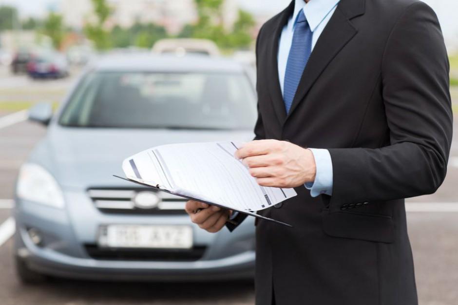 Rejestracja pojazdów: Nowelizacja ustawy o ruchu drogowym z podpisem prezydenta