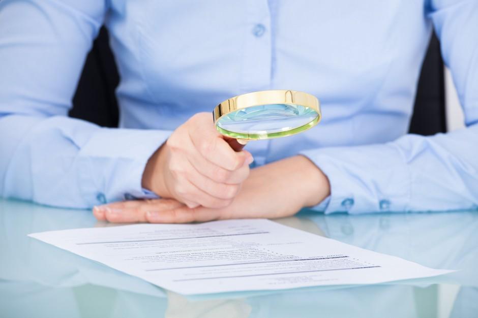 Komu urzędnicy umorzyli podatek? Informacje będą jawne