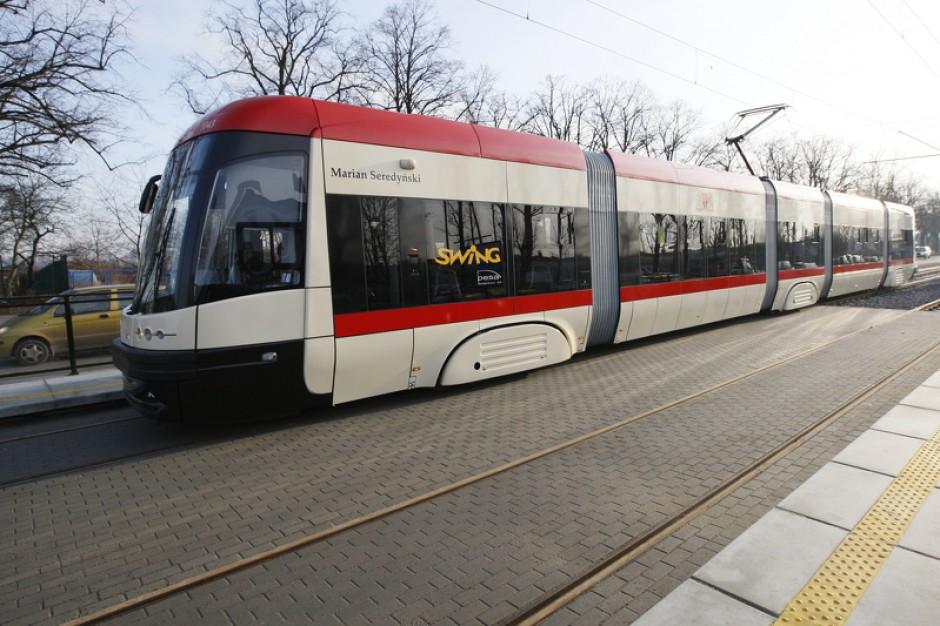 Gdańsk: Siedem ofert ws. linii tramwajowej. Kiedy ruszy budowa?