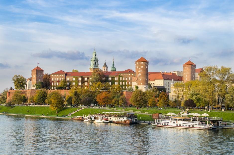 Kraków: Radni przyjęli największy w historii miasta budżet