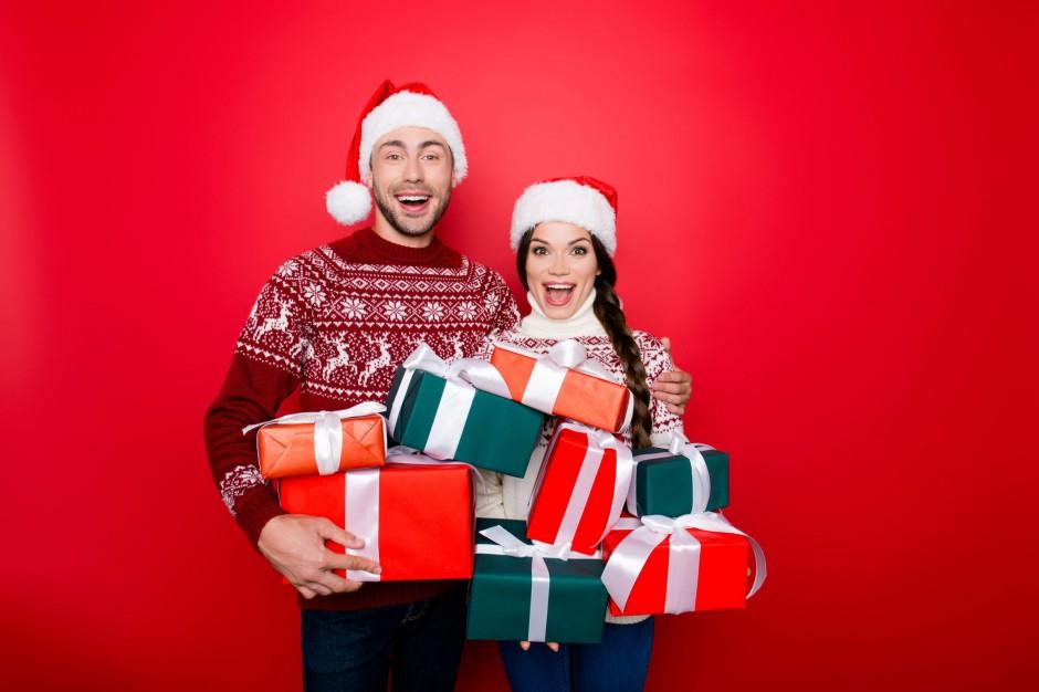 Boże Narodzenie: Ile kosztują święta?