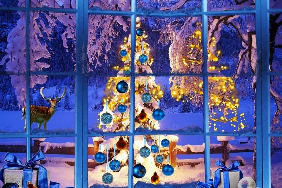 Boże Narodzenie: Samorządowcy składają życzenia świąteczne (wideo)
