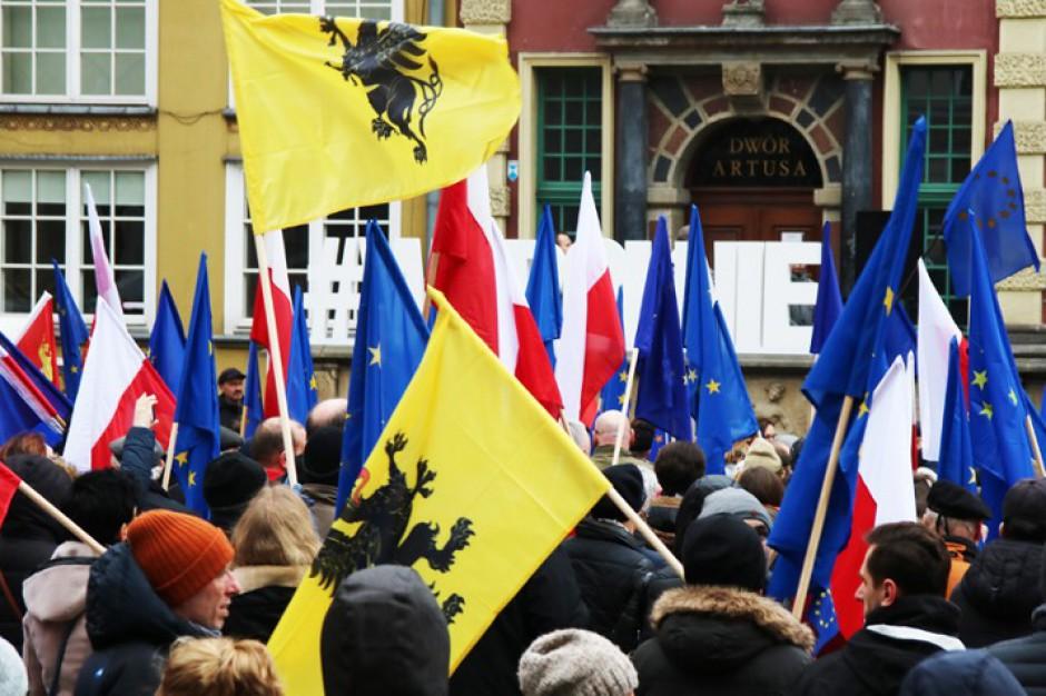 Rewitalizacja. Kościerzyna, Chojnice, Czersk, Debrzno i Skarszewy z unijną dotacją