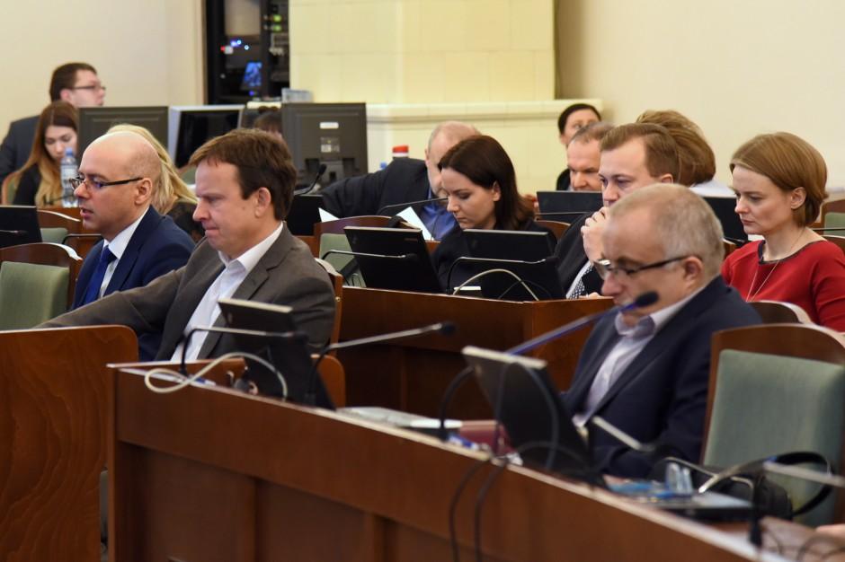 Poznań: Budżet na 2018 r. będzie rekordowy