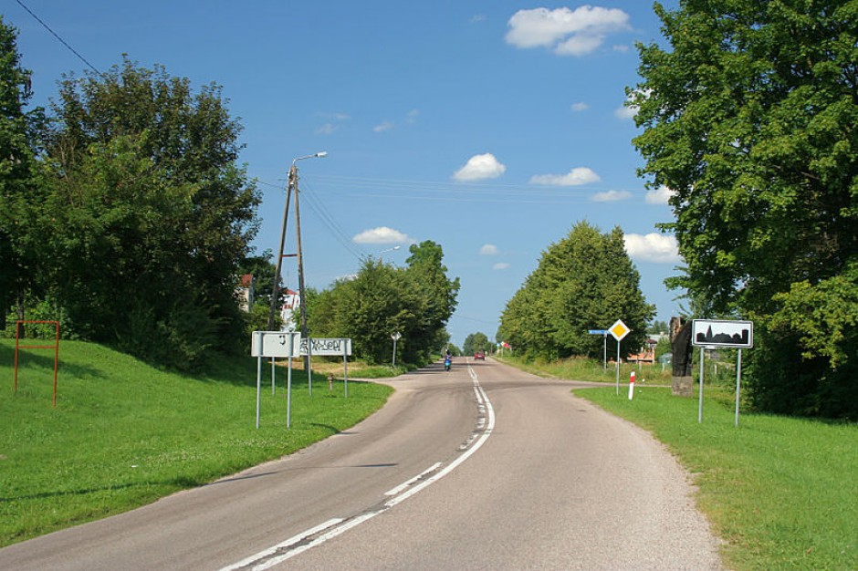 Analiza PAN: Małe miasta na peryferiach mają wielki problem. Trzeba będzie łączyć gminy?
