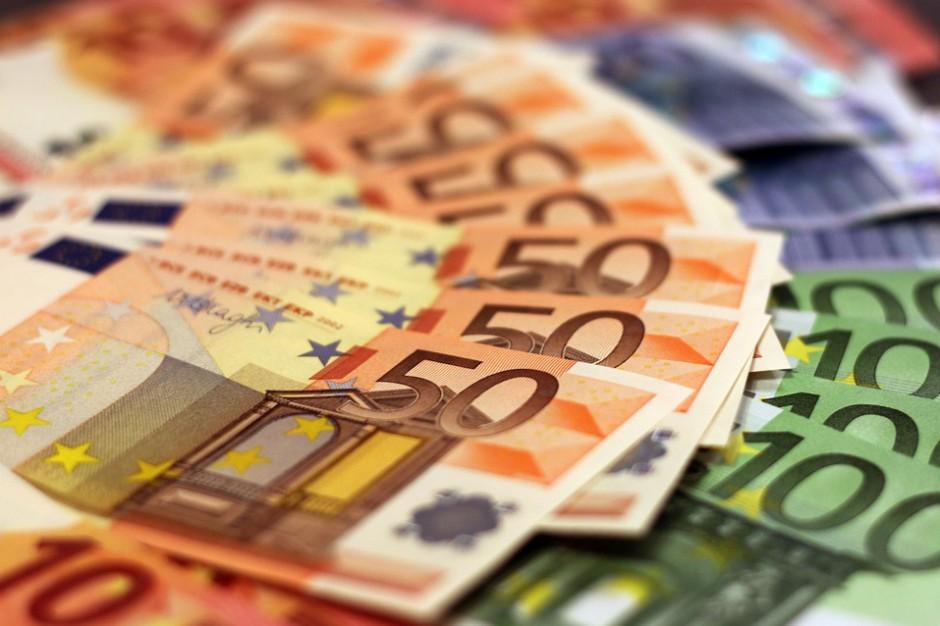 W Małopolsce kończy się dobry rok pod względem wykorzystania środków UE
