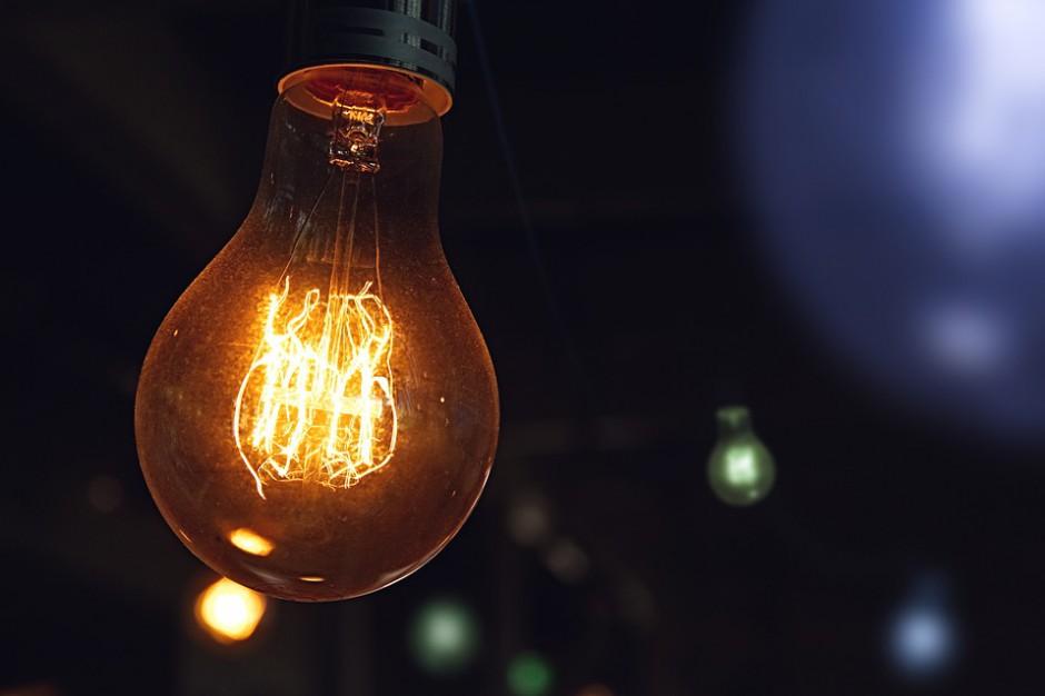 Rządowe Centrum Bezpieczeństwa: wszystkie awarie energii elektrycznej usunięte