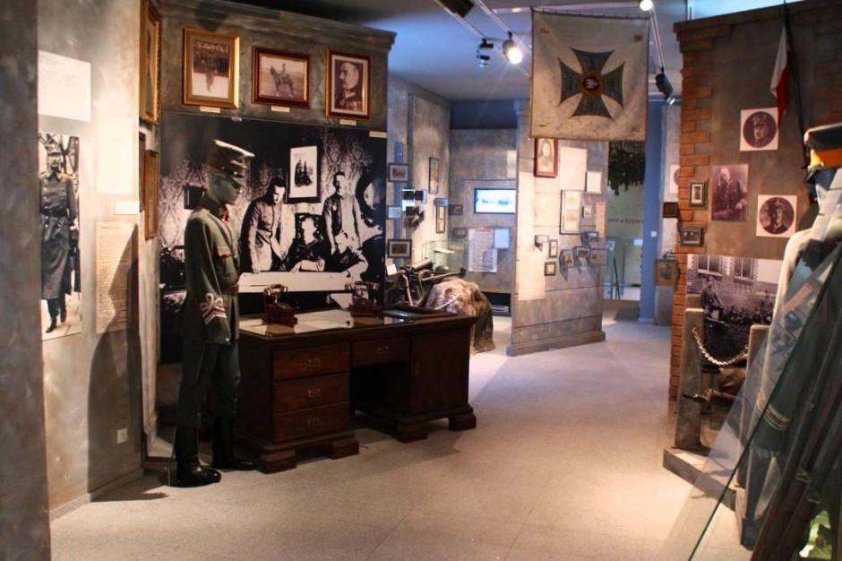Muzeum Powstania Wielkopolskiego będzie miało nową siedzibę. W centrum Poznania?