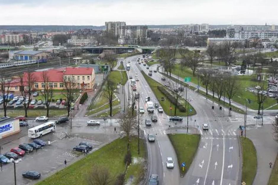 Podlaskie. 709 mln zł z UE w konkursach w 2018 r. z programu regionalnego
