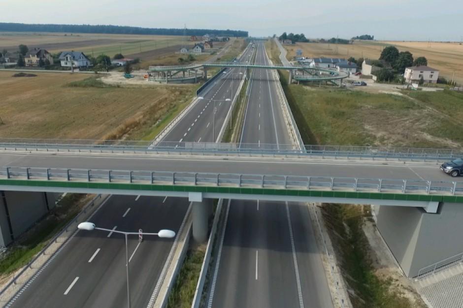 Krakowska Specjalna Strefa Ekonomiczna: nowe inwestycje w Jędrzejowie i Tarnowie