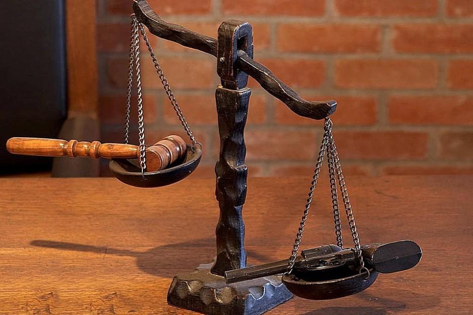 Od stycznia bezpłatna pomoc prawna w 19 punktach Gdańska