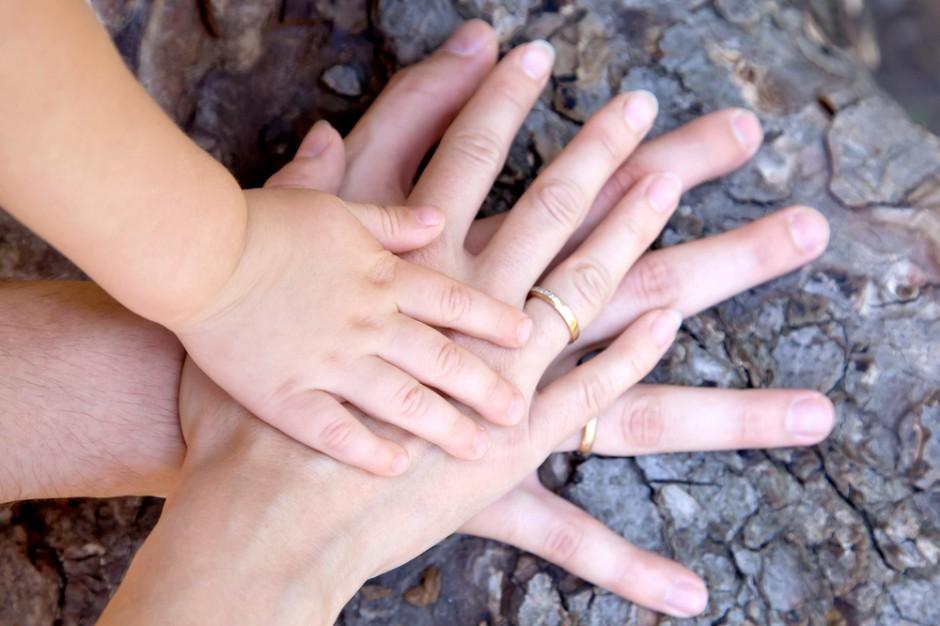 Polityka społeczna i rodzinna. Co nowego w 2018 roku?