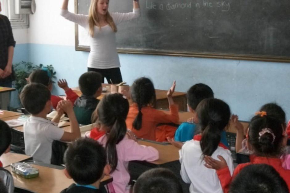 Urlopy na poratowanie zdrowia dla nauczycieli.  W 2018 r. wejdą zmiany