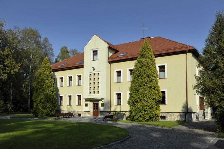 Centralne Muzeum Jeńców Wojennych w Łambinowicach-Opolu będzie współprowadzone przez MKiDN
