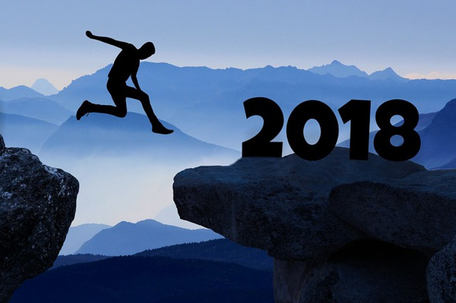 Na jakie zmiany w prawie samorządy czekają w roku 2018?