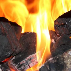 Rozporządzenie Ministra Energii ws. jakości paliw – projekt tego dokumentu przedstawiony został przez Ministerstwo Energii w lutym 2017 roku, czyli w samym środku paniki, jaką wywołały informacje o skali zanieczyszczenia powietrza w polskich miastach. Winą za gigantyczne przekroczenia norm pyłu zawieszonego obarczono niską emisję, możliwość wykorzystywania w gospodarstwach domowych kotłów pozaklasowych i spalania paliw niskiej jakości. O ile kwestię kotłów uregulowało rozporządzenie wydane przez Ministerstwo Rozwoju, to finalnej wersji rozporządzenia ME (po ogłoszeniu roboczego projektu rozpoczęły się konsultacje społeczne) nie doczekaliśmy się do tej pory, mimo że te samorządy wojewódzkie, które przyjęły uchwały antysmogowe, wielokrotnie podkreślały, że bez rządowego dokumentu ws. jakości paliw zapisy tych uchwał są co najmniej problematyczne (by nie powiedzieć, że mało realne) w wyegzekwowaniu. Fot. pixabay.com