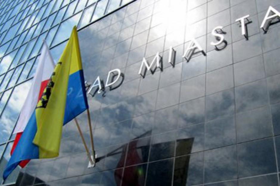 Radni Katowic zdecydowali o skardze na zmianę nazwy placu w centrum miasta
