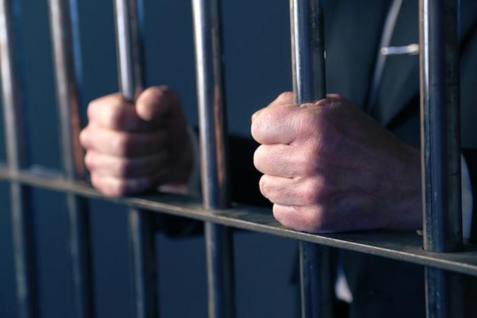 Opolskie. Rada Brzegu  na nadzwyczajnej sesji poparła budowę więzienia