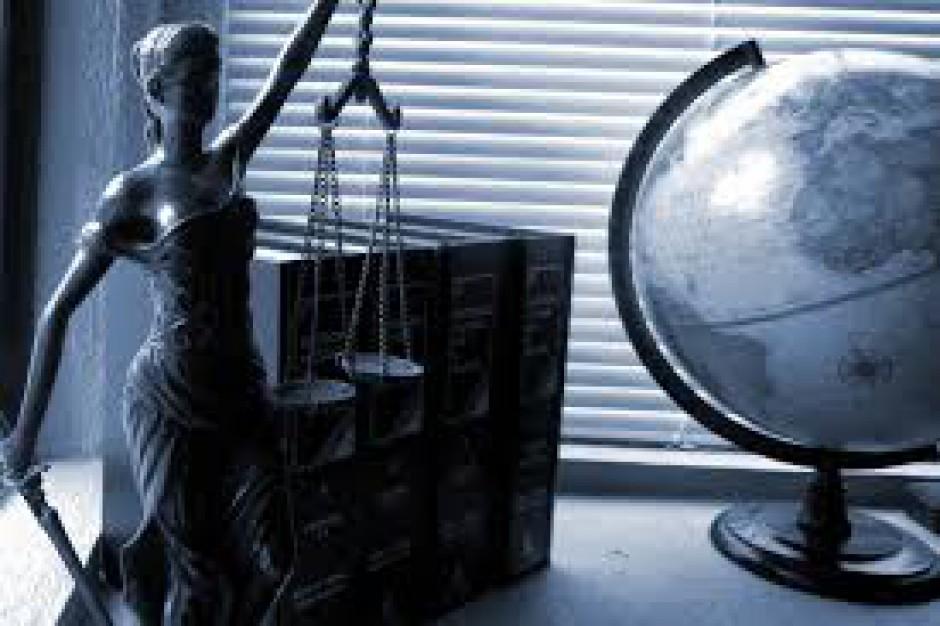 Afera podkarpacka: Akt oskarżenia ws. wyłudzenia dotacji z urzędu marszałkowskiego